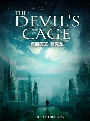 The Devil is Cage
